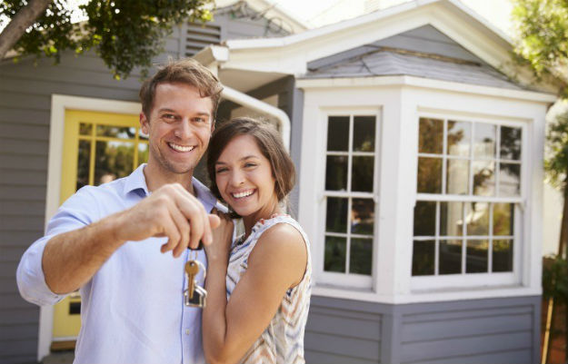 First Time Home Buyer   What Experienced Buyers Have To Say   Financial Wellness Best Of 2017