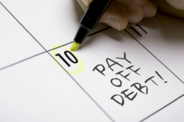 When Should You Consider Consolidating Your Debt? | Does Debt Consolidation Hurt Your Credit?