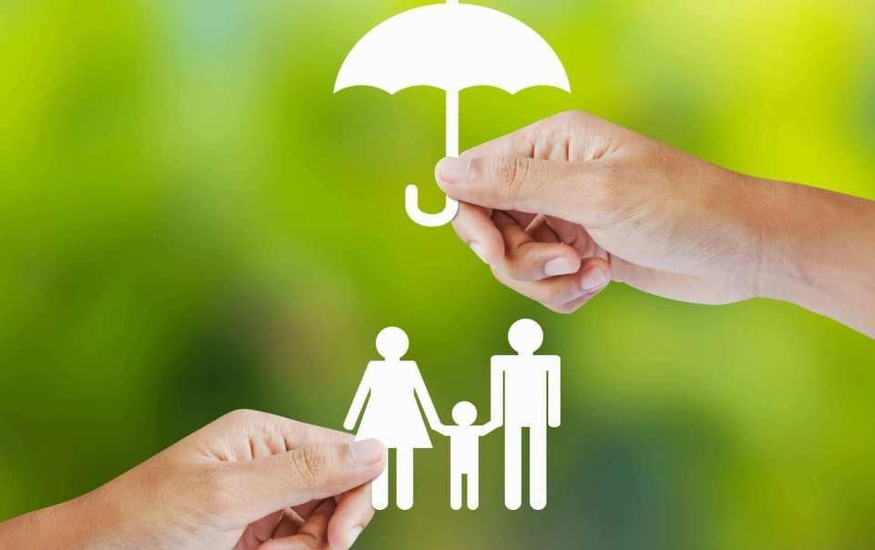 Do You Have Enough Life Insurance?