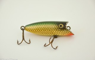Shakespeare Jacksmith Jr Lure