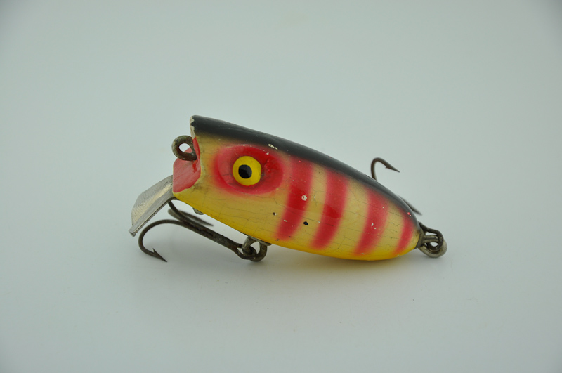 Barracuda Reyhu Lure