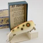 Jet Jiggler Inside Box View