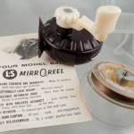 LS Mirro Reel in Box