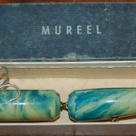 Charles Murat Mureel Lure in Box