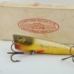 Barracuda Brand Blooper Lure