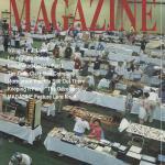 NFLCC Magazine Article Index 1993 Vol 3 No 2