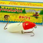 ShurKacth Baits Mouse Lure