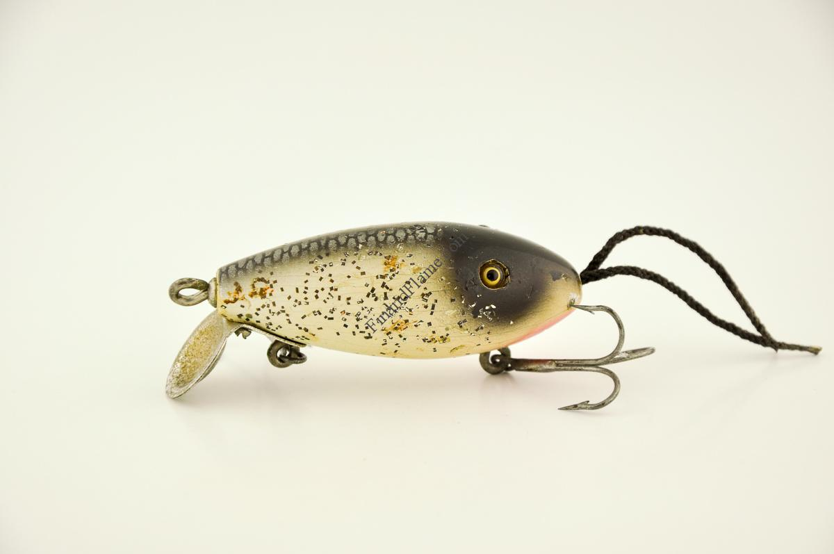 Shur Strike Crab Lure