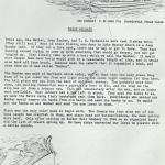 Bomber Bait Company Press Release