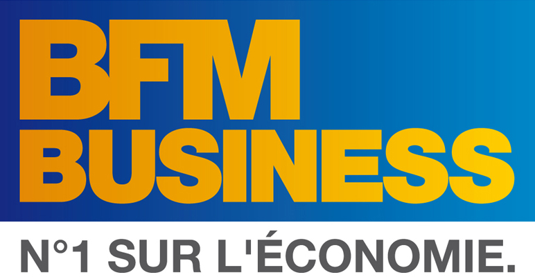 logo-bfmbusiness