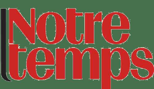 logo-notretemps