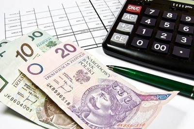 Kredyt na PIT – z czym właściwie mamy do czynienia?