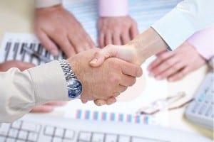 Pożyczki podobne do Providenta – jak działają, na czym to polega?