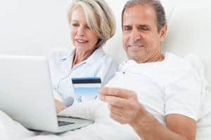 Vanquis – Karta kredytowa dla Ciebie? Sprawdź!