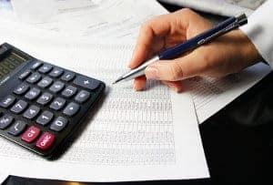 Kredyt bez wychodzenia z domu