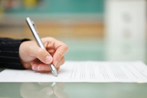 Zarządzanie wierzytelnościami – kiedy dłużnik staje się niewypłacalny?