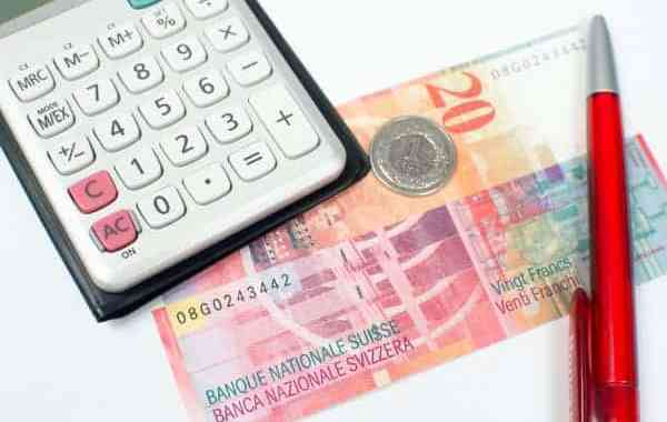 Frankowcy mają szansę na niższe raty kredytu