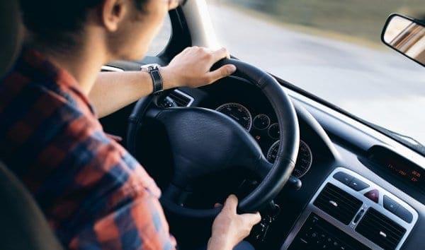 Kredyt samochodowy – szybka gotówka na spełnienie marzeń