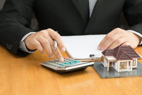 Warunki przyznania kredytu hipotecznego