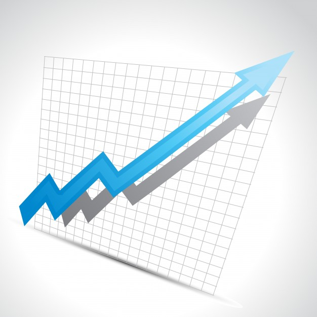 prognoza walutowa sytuacja gospodarcza