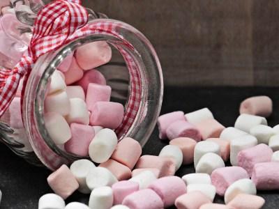 Czy warto zaczekać na najlepsze? Marshmallow Test