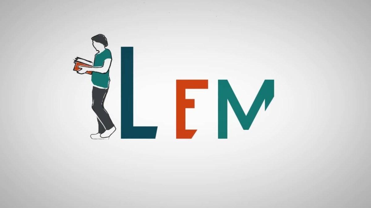 Lekcje Ekonomii dla Młodzieży: Warto znać wartość!