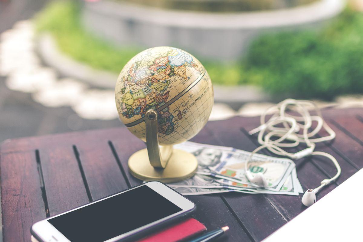 Narzędzia i aplikacje, które pomogą Ci w oszczędzaniu (wpis gościnny)