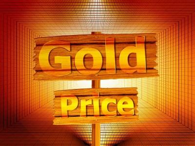 Ceny złota. Kupno, sprzedaż, ustalanie, marże.