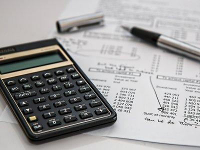 Budżet domowy – Excel, Aplikacja, Kartka papieru… Co to jest? Dlaczego warto go prowadzić?