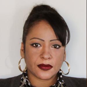 Melissa Taina Santiago