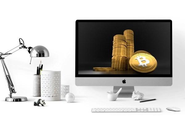 Grundlagen von Kryptowährungen: Coins, Wallets, ICOs & mehr