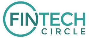 logo-fintech-circle-300x127