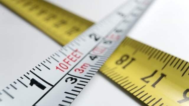 Cómo se mide la riqueza