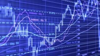 FOREX: ¿OPORTUNIDAD DE INVERSION O FRAUDE?
