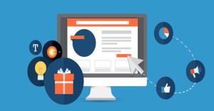 E-Mail Marketing Efectivo