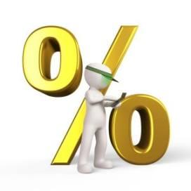 Costos de la estructura financiera