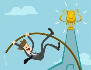 Rutinas financieras exitosas
