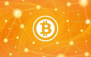 moneda del futuro