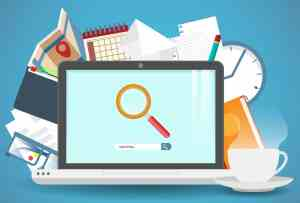 Programate para escribir en tu Blog Empresarial