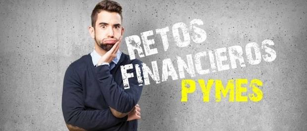 Retos Financieros