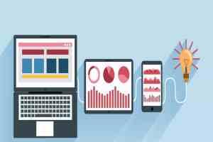 Claves para una planificación financiera