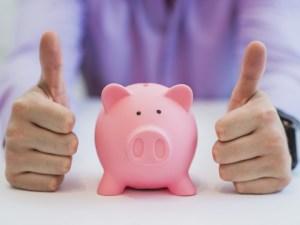 Maneras de ahorrar dinero