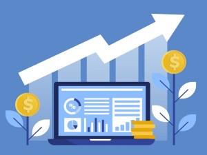 Crear negocios rentables