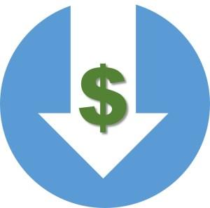 Cómo crear negocios rentables