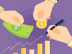 Opciones para invertir dinero