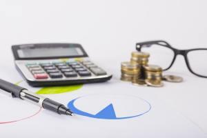 Cómo hacer un presupuesto