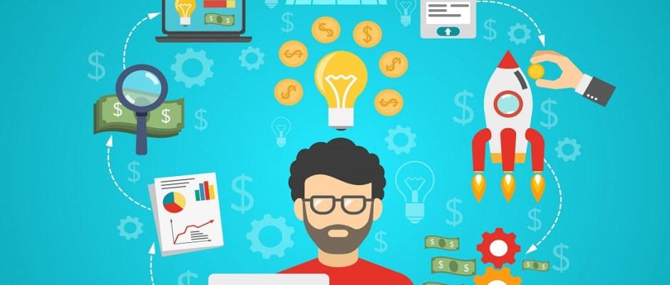 qué es crowdfunding