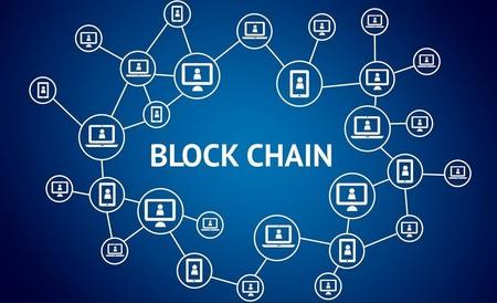 Blockchain y su potencial disruptivo (II): ¿Qué es blockchain?