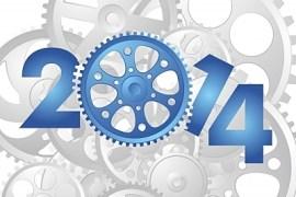 Versicherungstipps 2014