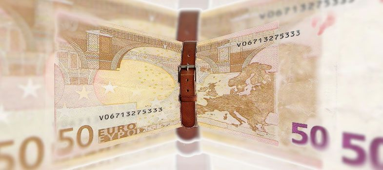 Kreditvergabe - Gibt es zu viel Regulation?